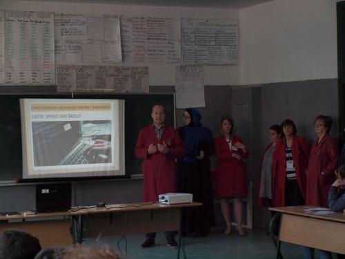 Dan-otvorenih-vrata-STS-Bugojno-6